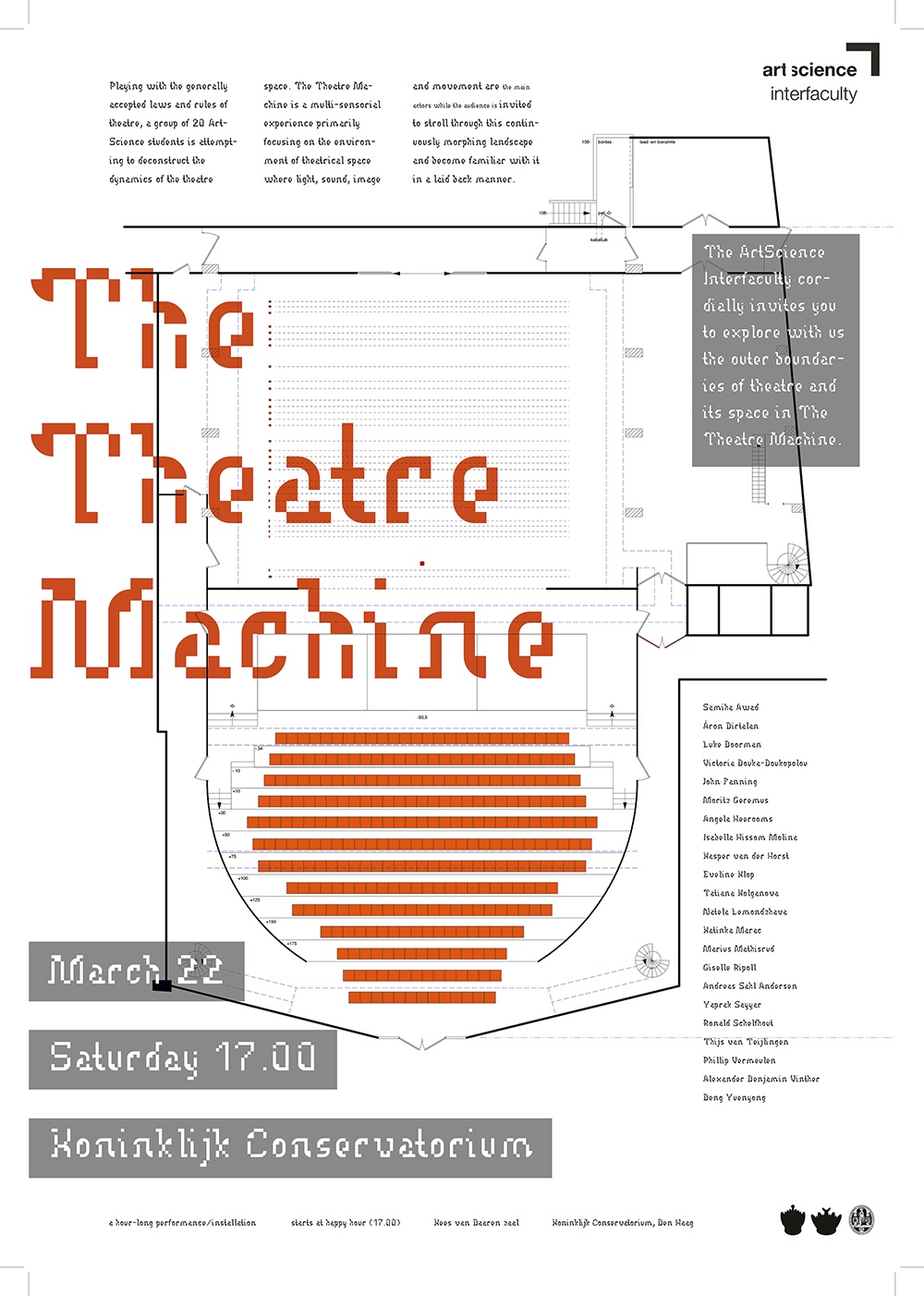 theatre_machine2-1000